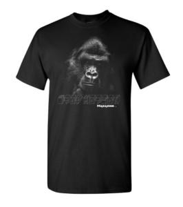 SMM_2015_TShirts Stop Motion Magazine T-Shirt Stop Motion Magazine T-Shirt SMM 2015 TShirts 266x300
