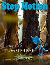 SMM_Issue_24_Cover-small SMM Issue 24 SMM Issue 24 SMM Issue 24 Cover small