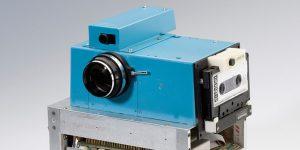 Kodaks First Digital Camera stop motion The History of Stop Motion – In A Nutshell Kodaks First Digital Camera 300x150
