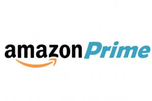 amazon-prime amazon Amazon Video will Offer New Six Kids Pilots for the New Lineup amazon prime 300x200