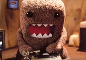 domo-wallpaper-9 amazon Amazon Video will Offer New Six Kids Pilots for the New Lineup domo wallpaper 9 300x209