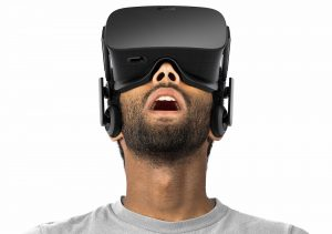 Oculus Rift stop motion The History of Stop Motion – In A Nutshell hero Oculus 300x211