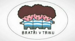 1652318-bratri trnka The Master of Stop-Motion Puppet Animator, Jiri Trnka 1652318 bratri 300x165