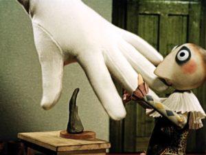 jiri-trnka-hand_420 trnka The Master of Stop-Motion Puppet Animator, Jiri Trnka jiri trnka hand 420 300x225