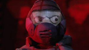MUhyZE3h claycat's doom Lee Hardcastle's Comedy Horror Short, Claycat's DOOM MUhyZE3h 300x169