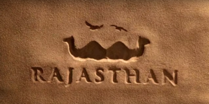 Rajasthan-Tourism-Ad-Music sand stop-motion This Sand Stop-Motion Ad for Rajasthan's Tourism Campaign Rajasthan Tourism Ad Music 300x150