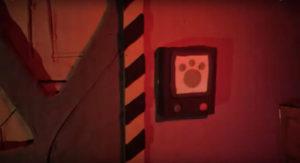 Screen Shot 2016-08-29 at 3.01.24 PM claycat's doom Lee Hardcastle's Comedy Horror Short, Claycat's DOOM Screen Shot 2016 08 29 at 3