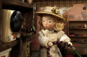 Toy_in_Attic_06_Buttercup_96f687 jiří barta The Master Stop-Motion Animator, Jiří Barta Toy in Attic 06 Buttercup 96f687 300x197