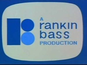 "hqdefault Rankin/Bass Productions Rankin/Bass Productions and their holiday ""Animagic"" Shows hqdefault 300x225"