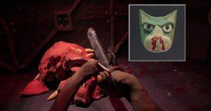 quibbll.com-korotkometrazhka-claycat-s-doom-shedevr-sozdannyj-fanatom-cover-841x442 claycat's doom Lee Hardcastle's Comedy Horror Short, Claycat's DOOM quibbll