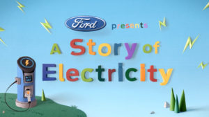 screen-shot-2016-09-27-at-3-38-37-pm Brad Jendza This Ford's Paper Crafted Ad – A Story of Electricity by Brad Jendza Screen Shot 2016 09 27 at 3