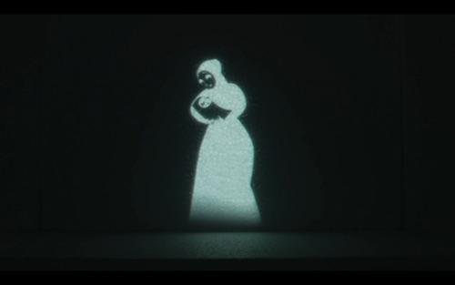 Mamoon – Directed by Ben Steer Mamoon002