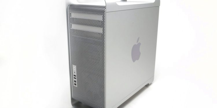 Adobe adds Apple Pro Res to Premier! – This is BIG!! Apple Tower 750x375
