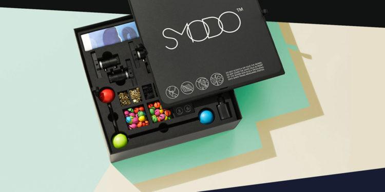 SMODO – Looks Like A WASTE of MONEY!!! smodo 4 b 1344 750x375