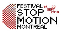 Stop Motion Montreal Surprise Additions! –by Stop Motion Montreal SMMontreUpdate