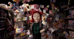 ©Inanimateby Lucia Bulgheroni, part of the 2019 Emerging Talent Competition Stop Motion Montreal Surprise Additions! –by Stop Motion Montreal SMMontreUpdate2 300x160