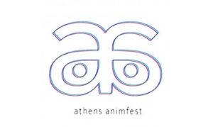 Athens Animfest Compilation, Vol.1 AthensAnimfest 300x179
