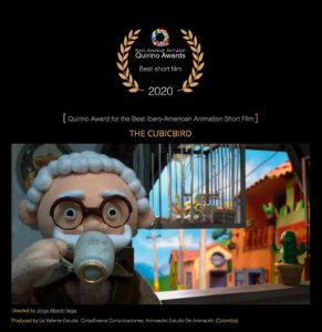 The Cubicbird Quirino Awards winners! cubicbird 1 291x300