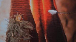 The Trolls of Iceland  The Trolls of Iceland, by Molly Hellman troll2 300x169