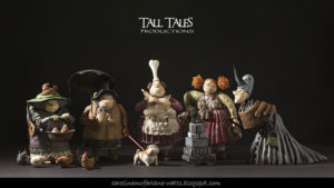 Property of Tall Tales Creating Hortense, by Tall Tales witches 300x169