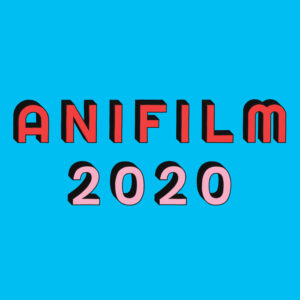 Anifilm International Festival of Animated Film ANIMARKT promotes: 6 cities, 6 inspiring events! ANIFILM 2020 logo square copy 300x300