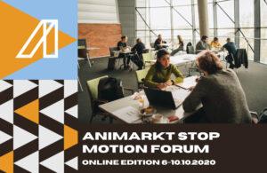 ANIMARKT 2020 full program online! Animarkt 3 300x195