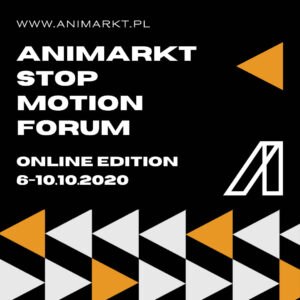ANIMARKT Stop Motion Forum ANIMARKT promotes: 6 cities, 6 inspiring events! Animarkt square2 copy 300x300