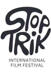 StopTrik International Film Festival ANIMARKT promotes: 6 cities, 6 inspiring events! StopTrik logo 212x300