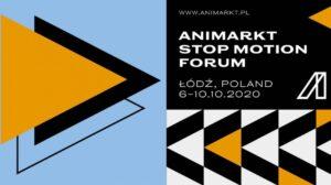 Animarkt_2020  ANIMARKT 2020 winners!, press release animarkt 1280x720 300x168