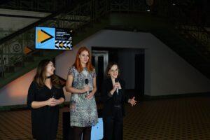 Closing Ceremony  ANIMARKT 2020 winners!, press release Clousing ceremony ANIAMRKT 2020 1 300x200