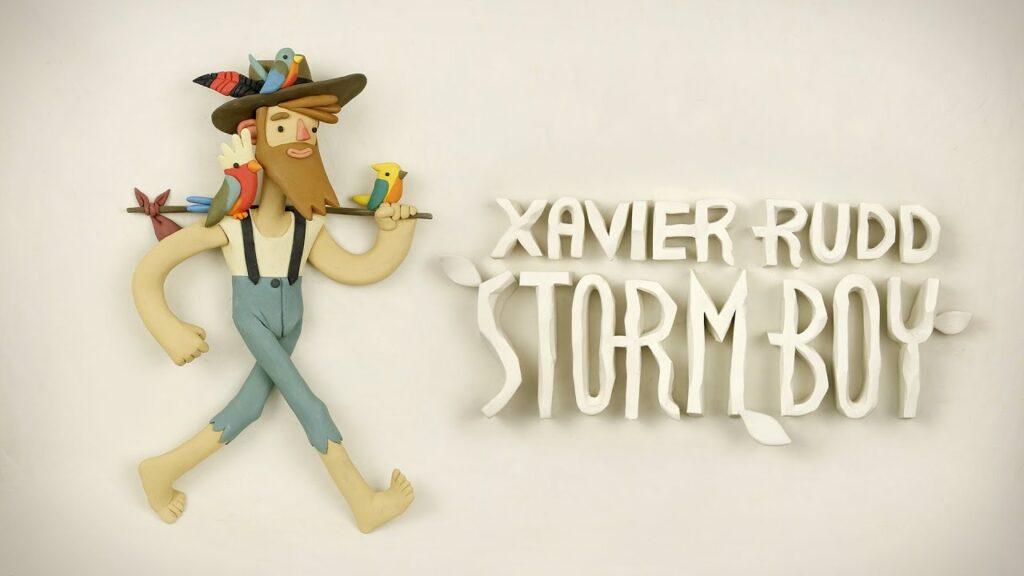 storm boy Xavier Rudd – Storm Boy storm boy 1024x576